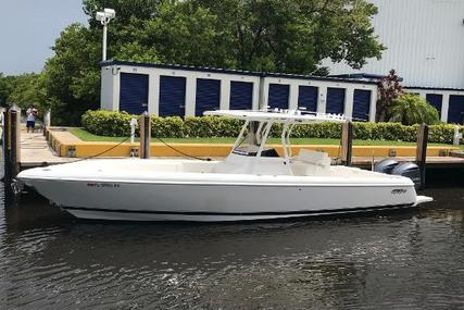 Intrepid 327 Center Console for sale in United States of America for $239,900 (£183,923)
