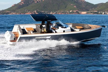 Fjord 38 Xpress for sale in Malta for €155,900 (£135,616)