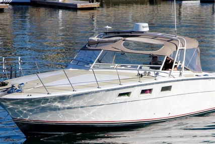 Magnum Marine 35 Express for sale in United States of America for $69,400 (£53,730)