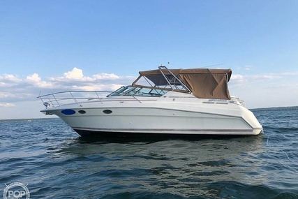 Cruisers Yachts Aria 3020 for sale in United States of America for $24,500 (£18,968)