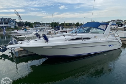 Sea Ray 290 Sundancer for sale in United States of America for $22,250 (£17,780)
