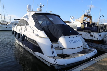 Fairline Targa 47 Gran Turismo for sale in United Kingdom for £249,950