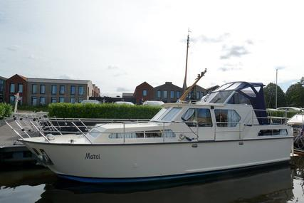 Succes 10.50 SD for sale in Netherlands for €58,000 (£52,469)