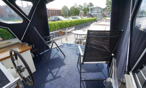 Image of Succes 10.50 SD for sale in Netherlands for €58,000 (£53,216) Steenbergen (, Netherlands