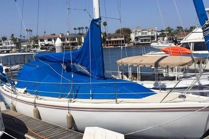 Catalina 34 for sale in United States of America for $35,400 (£28,062)