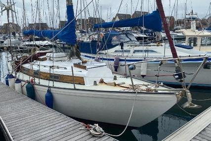 Twister 28 for sale in United Kingdom for £8,500