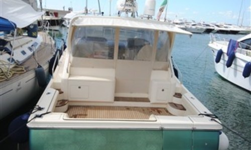 Image of 3B Craft for sale in Italy for €130,000 (£118,602) Toscana, Italy