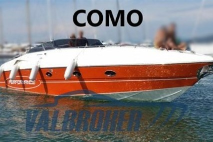 Performance Marine 1107 Performance for sale in Italy for €111,000 (£99,368)