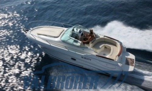 Image of Jeanneau Leader 805 for sale in Italy for €35,000 (£31,966) Liguria, Italy