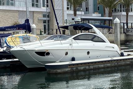 Beneteau 35 for sale in United States of America for $239,000 (£187,525)