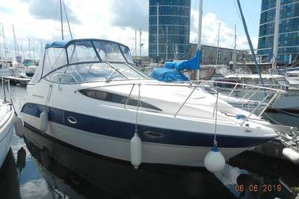 Bayliner 265 Cruiser for sale in United Kingdom for £29,950