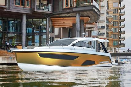 Sealine S430 for sale in Malta for €414,950 (£380,458)