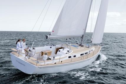 Moody AC 41 for sale in Malta for €239,900 (£219,900)