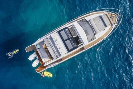 Sealine C330V for sale in Malta for €159,950 (£144,564)