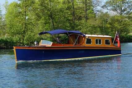 Day Launch for sale in United Kingdom for £34,950