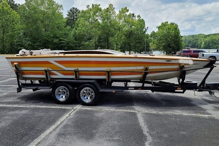 Custom Built 21 for sale in United States of America for $24,000 (£17,433)