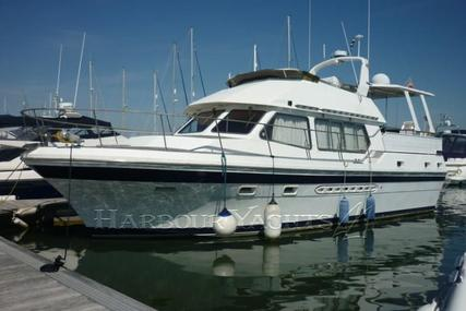 Trader 44 Sundeck for sale in United Kingdom for £130,000