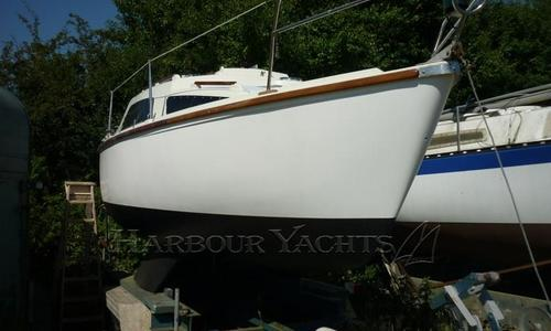 Image of Leisure 20 for sale in United Kingdom for £5,000 Poole, United Kingdom