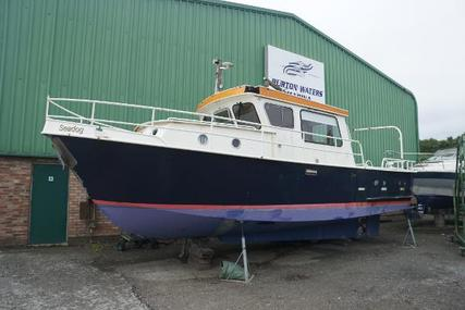 Pedro Donky 33 for sale in United Kingdom for £17,950