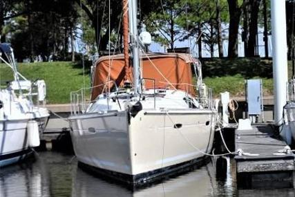 Beneteau 40 for sale in United States of America for $130,000 (£101,567)