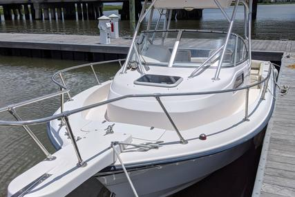 Grady-White Seafarer 228 for sale in United States of America for $29,900 (£23,893)