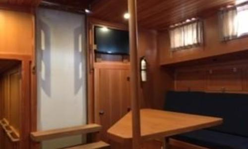 Image of Bruce Roberts Custom Ketch for sale in United States of America for $99,950 (£73,365) Seattle, WA, United States of America