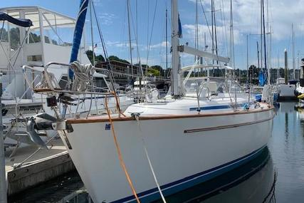 Bavaria Yachts 38 Ocean for sale in United States of America for $85,000 (£66,727)