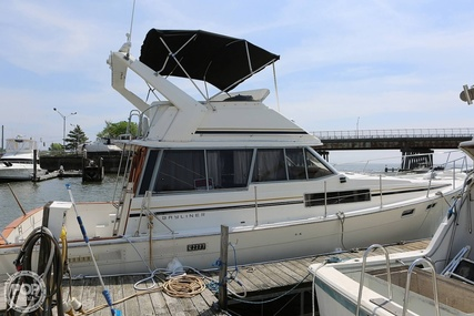 Bayliner 3870 for sale in United States of America for $44,900 (£34,280)