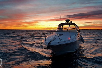 Sea Ray 280 Sundancer for sale in United States of America for $59,900 (£45,735)