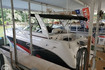 Rinker 320 for sale in United States of America for $57,995 (£46,344)