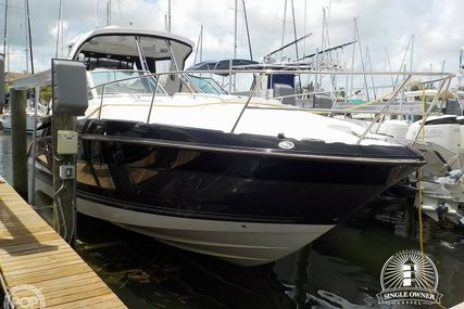 Monterey 335 Sport Yacht for sale in United States of America for $242,000 (£186,607)