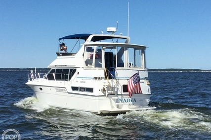 Carver Yachts 370 LTD for sale in United States of America for $52,000 (£41,256)