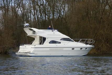 Admiral 377 Flybridge for sale in United Kingdom for £72,950