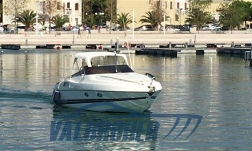 Image of Performance Marine 907 for sale in Italy for €40,000 (£36,665) Puglia, Italy