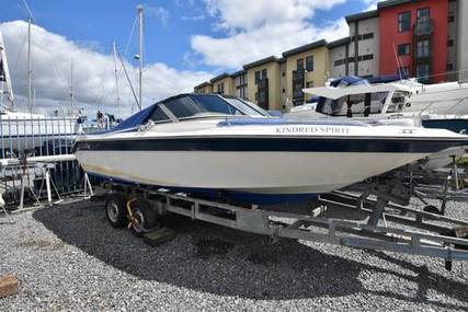 Sea Ray 190 Bow Rider for sale in United Kingdom for £5,750