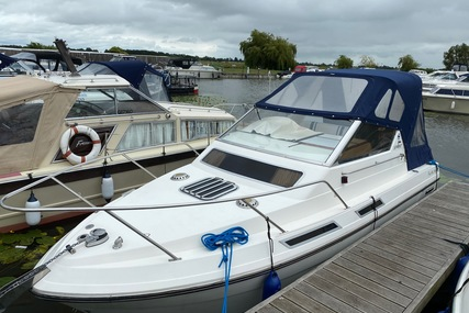 Fairline Sprint for sale in United Kingdom for £11,500