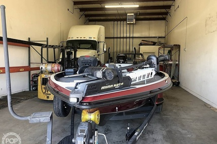 Ranger Boats Z520c for sale in United States of America for $57,000 (£43,375)
