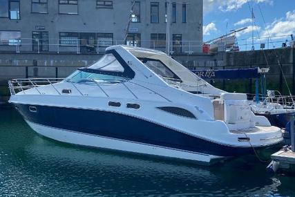 Sealine S42 for sale in Ireland for €129,950 (£119,116)