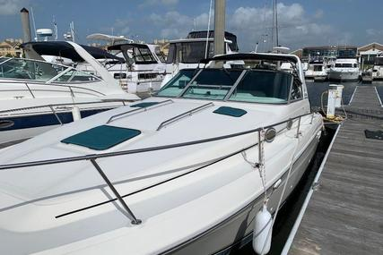 Sea Ray 300 Sundancer for sale in United States of America for $39,900 (£30,605)