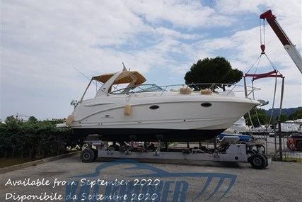 Chaparral SIGNATURE 290 MODEL YEAR 2006 for sale in Italy for €45,000 (£40,893)
