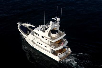 Nordhavn 68 for sale in United States of America for $3,295,000 (£2,507,362)