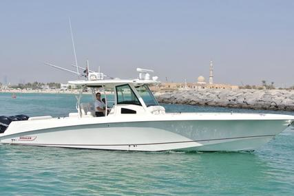 Boston Whaler 370 Outrage for sale in Seychelles for $250,000 (£191,666)