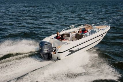 Yamarin 68DC for sale in United Kingdom for £74,558