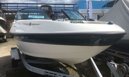Image of Sea-doo Utopia 185 for sale in United Kingdom for £12,500 South West, Poole, United Kingdom