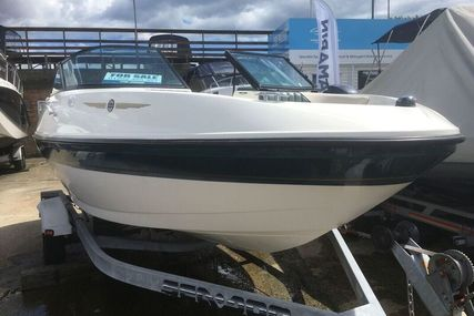 Sea-doo Utopia 185 for sale in United Kingdom for £12,500