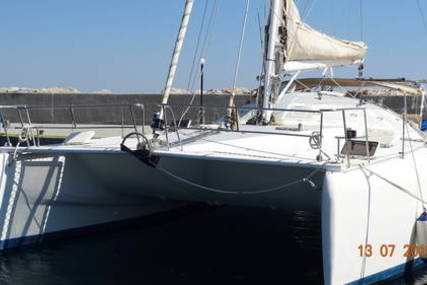 Dean Cats Catamaran 44' for sale in Greece for $220,000 (£157,778)
