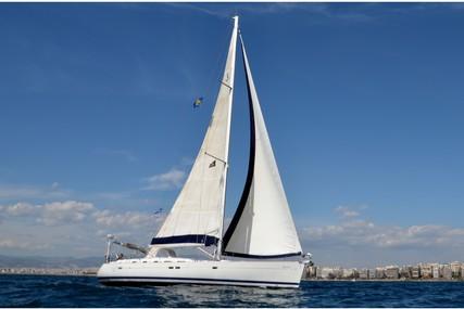 Beneteau Oceanis 523 for charter in Greece from €5,000 / week