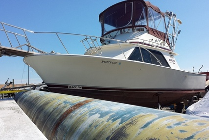 Blackfin 32 Flybridge for sale in United States of America for $28,000 (£20,036)