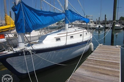 Offshore Cat Ketch Rig for sale in United States of America for $22,750 (£17,410)
