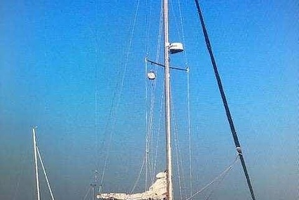 C & C Yachts 32 for sale in United States of America for $23,750 (£18,635)